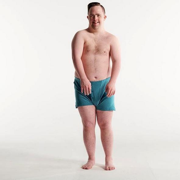 corpos masculinos reais 1