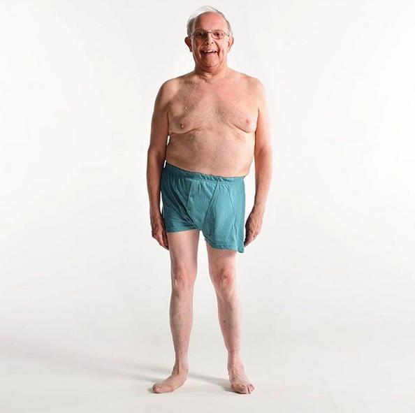 corpos masculinos reais 5