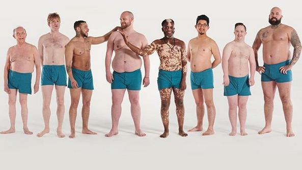 corpos masculinos reais 7