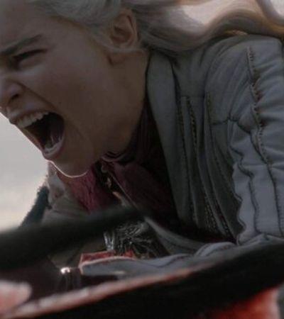 8 fãs que perderam a paciência com os rumos de 'Game of Thrones'