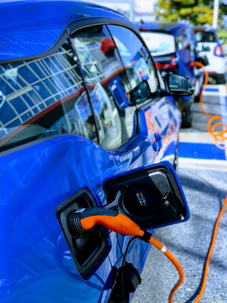 diesel gasolina amsterdã 3