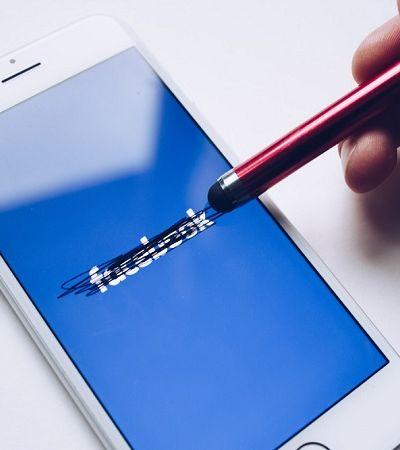 Dar um tempo do Facebook pode melhorar sua saúde mental, aponta estudo