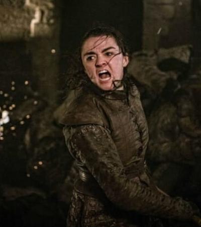 Falhas para ver 'Game Of Thrones'? Assinantes de HBO Go podem pedir desconto