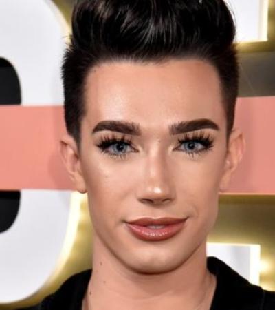 Escândalo envolvendo o YouTuber James Charles traz assédio sexual no meio gay à tona