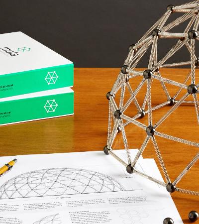 Empresa brasileira está transformando o ensino de arquitetura e engenharia pelo mundo