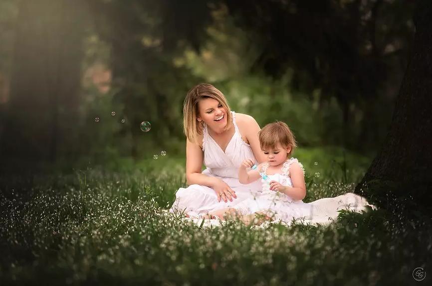 mães sobreviventes câncer 2