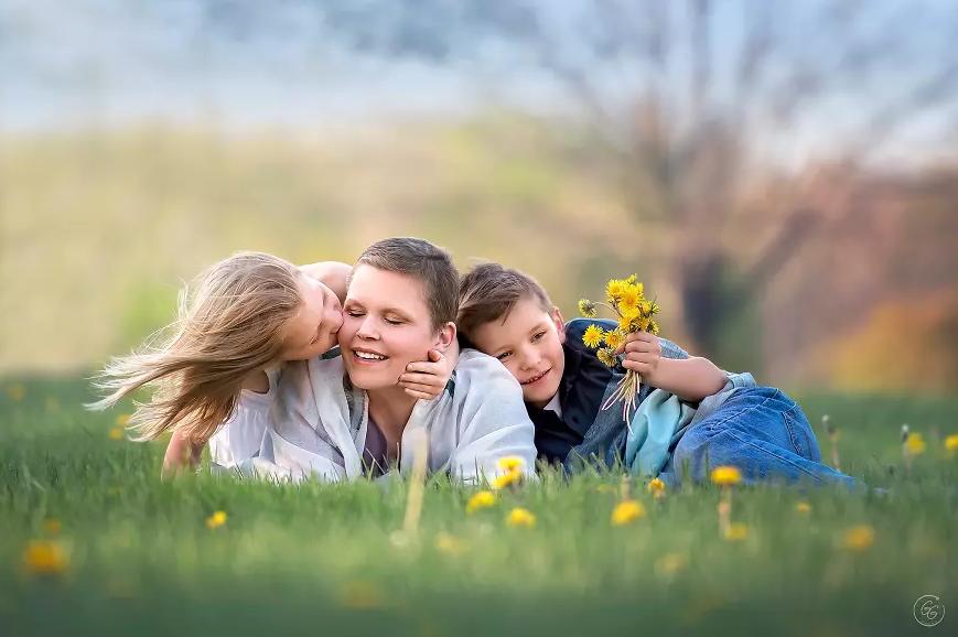mães sobreviventes câncer 6