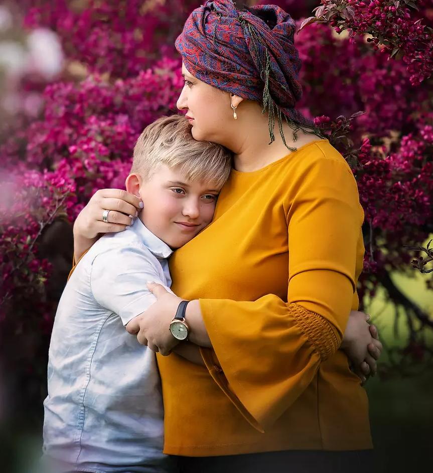 mães sobreviventes câncer 9