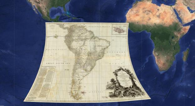 mapa antigo google 2
