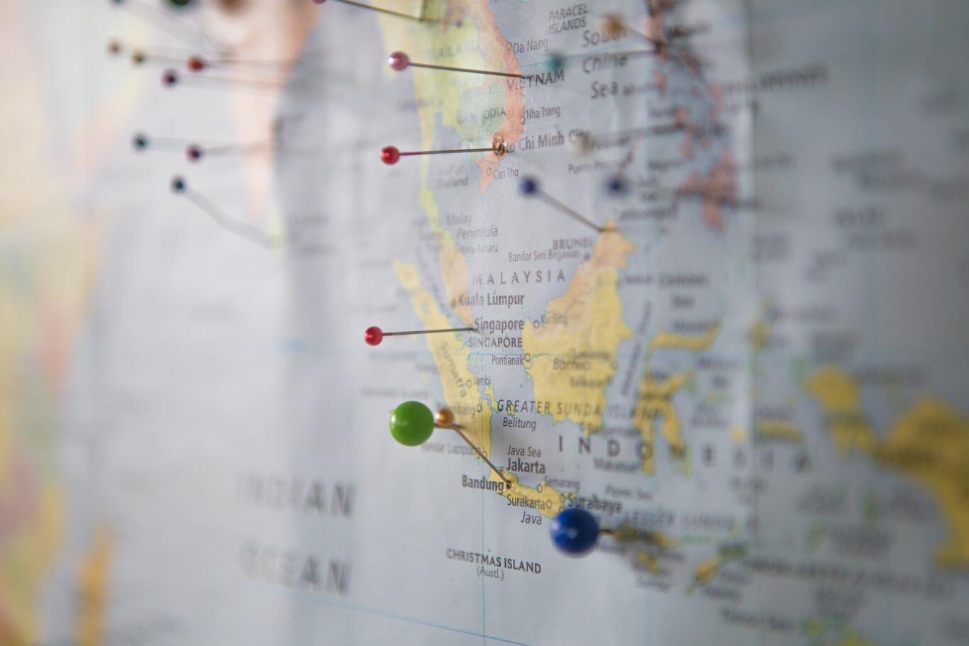 mapa antigo google 3