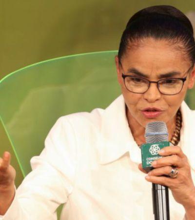 Todos ex-ministros do Meio Ambiente se reúnem e alertam: O futuro está por um fio