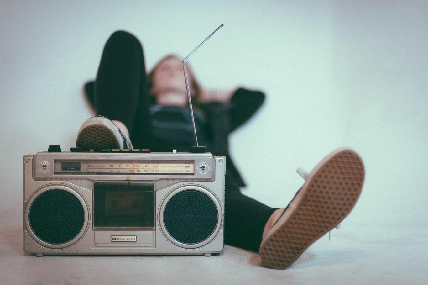 música triste depressão 1