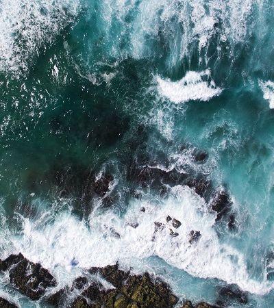 Novo estudo sobre subida do nível do mar preocupa cientistas