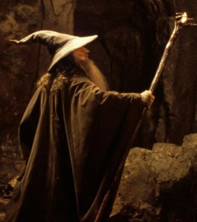 Roteirista de Game of Thrones entra para a série Senhor dos Anéis, da Amazon