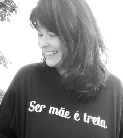 Samara Felippo faz desabafo e sugere o verdadeiro presente de Dia das Mães