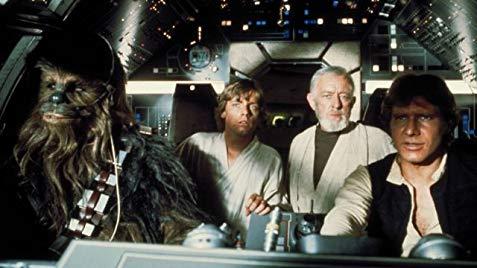 star wars hasbro 3