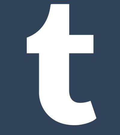 Pornhub quer comprar Tumblr para trabalhar conteúdo adulto