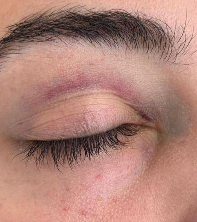 Mulher afirma ter sido espancada por seguranças do Villa Mix, em SP