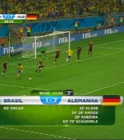 Alemanha abre bolsas de até R$ 11,8 mil por mês para brasileiros