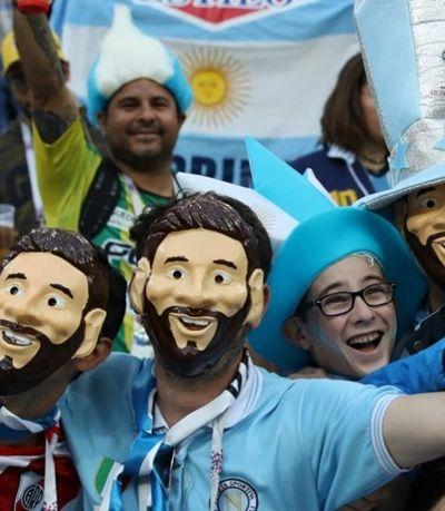 GOL vai vender passagens internacionais a R$ 3,90 durante jogo do Brasil