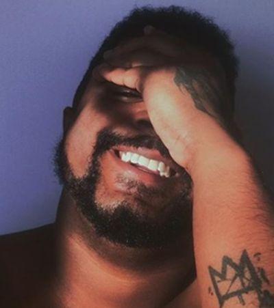 Baco Exu do Blues bate os ídolos Jay-Z e Beyoncé e é premiado em Cannes