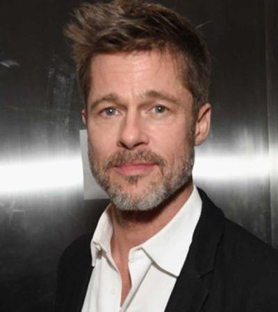 Brad Pitt e Chris Evans criticam parada hétero que está sendo organizada nos EUA