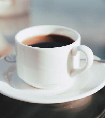 Café ajuda você a emagrecer estimulando 'gordura boa', mostra estudo
