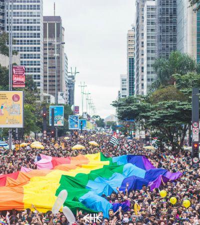 25 eventos LGBT, juninos e musicais para celebrar a diversidade no feriado