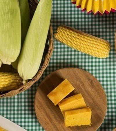 Lanchonete paulista cria o melhor open do mundo: comidas e bebidas de Quermesse