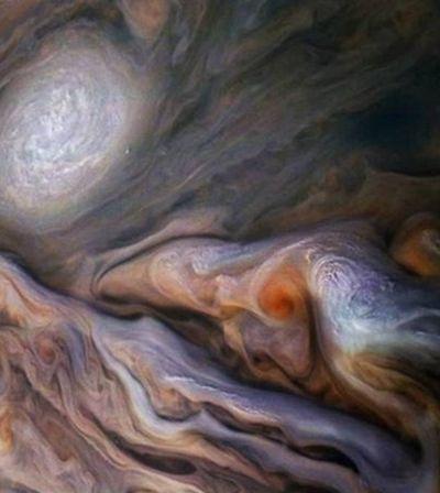 Júpiter poderá ser visto até a olho nu em Junho; saiba mais