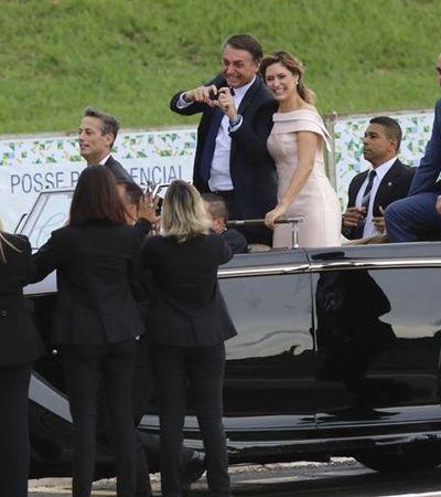 Bolsonaro vai autorizar trabalho em domingos e feriados em caráter permanente