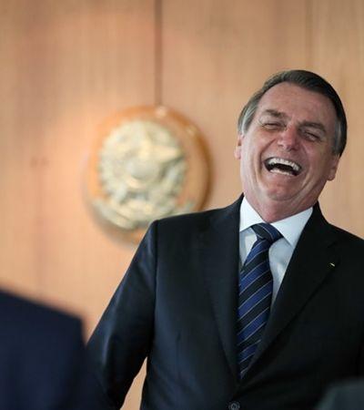 AGU ouve Ministério da Justiça após governo tirar do ar site sobre pesquisa de uso de drogas