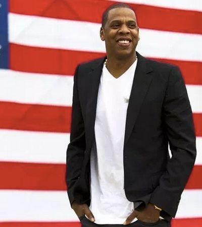 Jay-Z oferece apoio e o próprio advogado para casal que sofreu abuso policial
