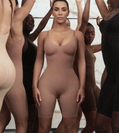 Representatividade e apropriação cultural: as polêmicas da nova linha das Kardashian