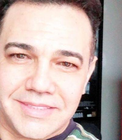 Após crime de homofobia, Feliciano diz que evangélicos estão em perigo