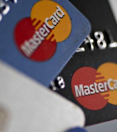 Mastercard sai na frente e permite que transgêneros usem nome social em cartões