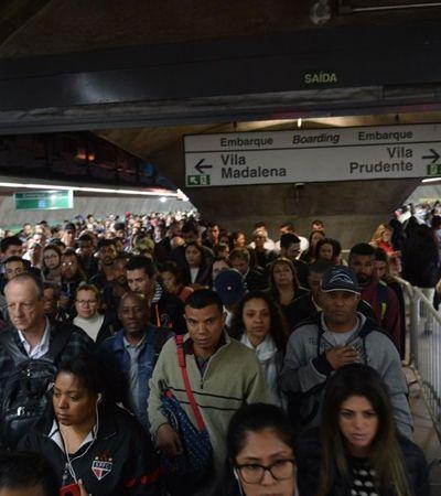 País mais ansioso do mundo segundo OMS, Brasil trata distúrbio como tabu