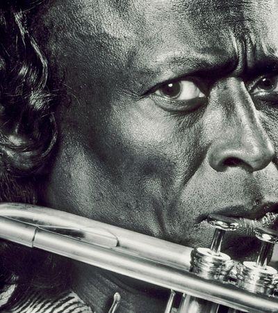 Disco 'perdido' com músicas inéditas de Miles Davis será lançado em setembro