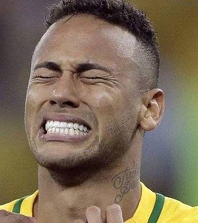 Por que a chuva de memes com o caso Neymar ameniza a cultura de estupro