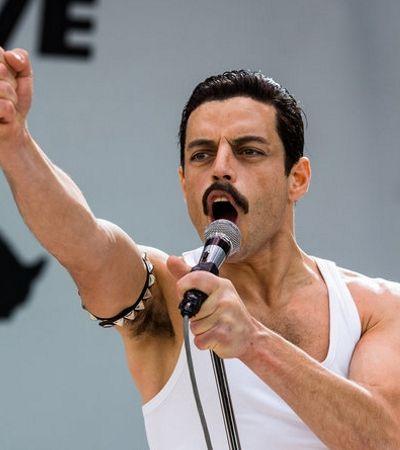 'Bohemian Rhapsody' terá versão sinfônica com a Orquestra Petrobras em SP