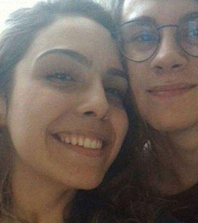 '21 anos de violência': Mãe de Isabela Tibcherani revela o que passou com o marido