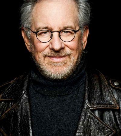 Steven Spielberg produz série de terror para ser assistida apenas durante a noite