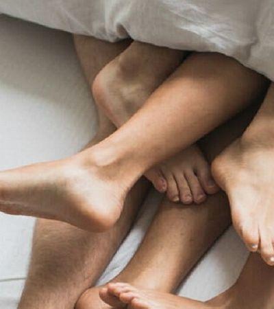 Acordos e mais acordos. Como definir uma abertura no relacionamento?