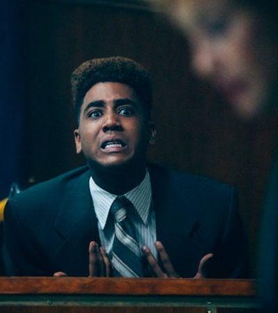 'Olhos que Condenam' nos sufoca ao mostrar como a Justiça desumaniza jovens negros