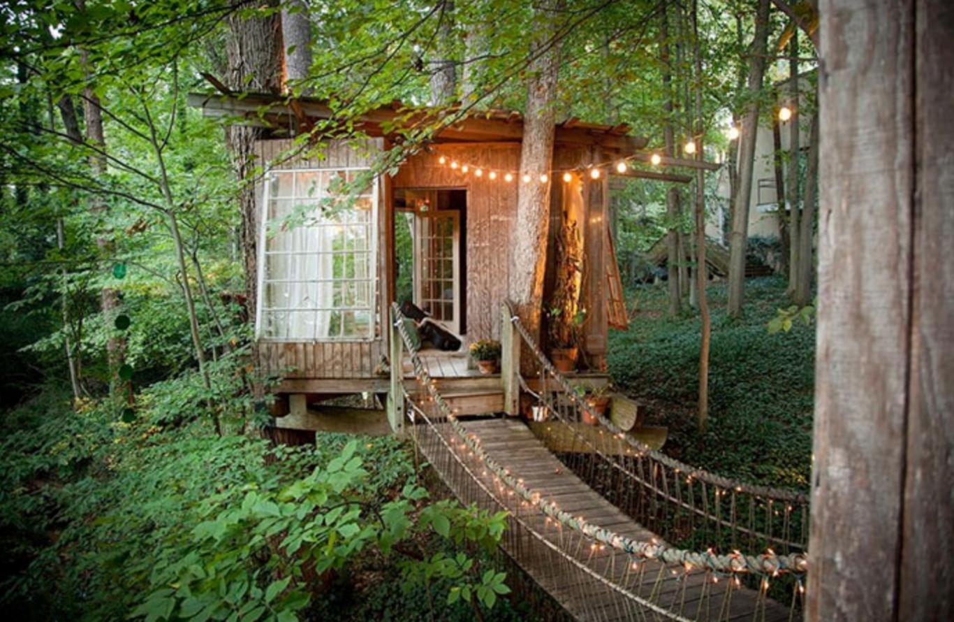 airbnb de sonho 13