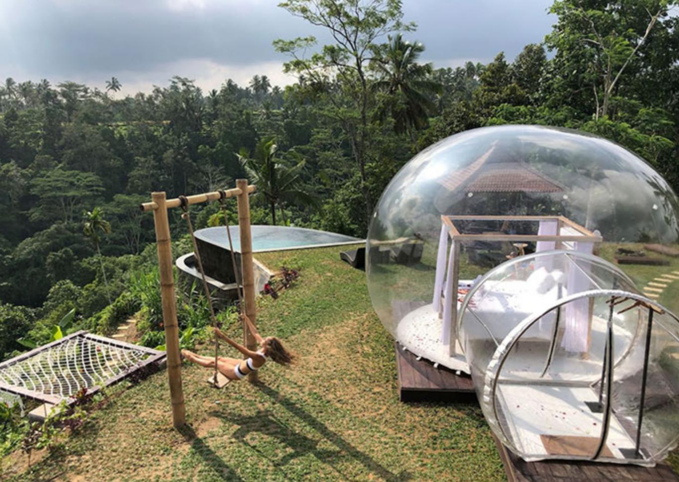 airbnb de sonho 21