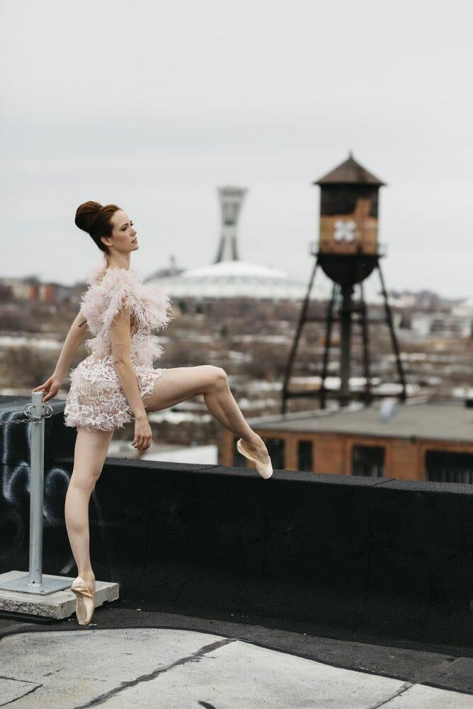 balé e vestidos 11