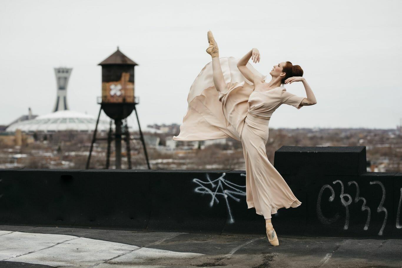 balé e vestidos 13