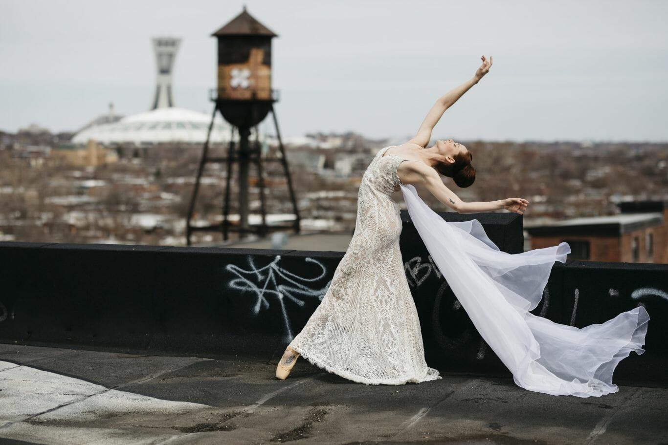 balé e vestidos 14