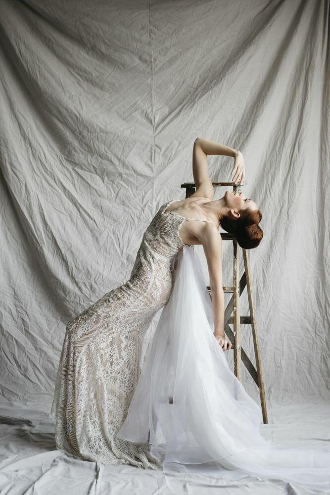 balé e vestidos 18